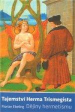 Tajemství Herma Trismegista