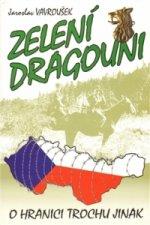 Zelení dragouni