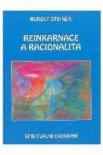 Reinkarnace a racionalita