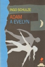 Adam a Evelyn