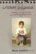 Literary Childhoods