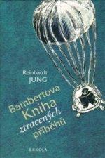 Bambertova Kniha ztracených příběhů