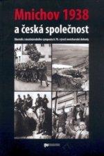 Mnichov 1938 a česká společnost