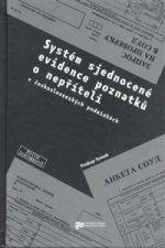 Systém sjednocené evidence poznatků o nepříteli (v československých podmínkách)