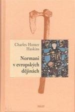 Normani v evropských dějinách