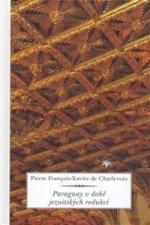 Paraguay v době jezuitských redukcí