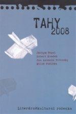 Tahy 2008
