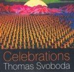 CELEBRATIONS/THOMAS SVOBODA