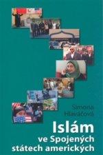 Islám ve Spojených státech amerických