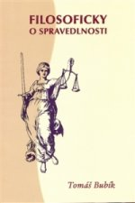 Filosoficky o spravedlnosti