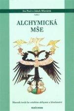 Alchymická mše