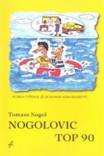 Nogolovic top 90