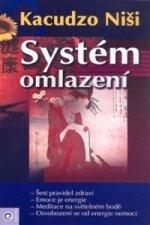 Systém omlazení