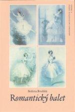 Romantický balet