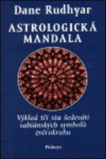 Astrologická mandala