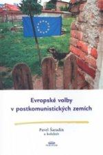 Evropské volby v postkomunistických zemích