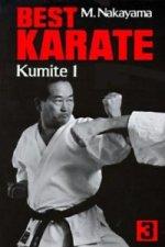 Best karate 3