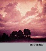 Torst Josef Binko