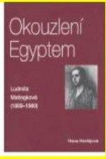 OKOUZLENÍ EGYPTEM