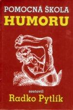 Pomocná škola humoru