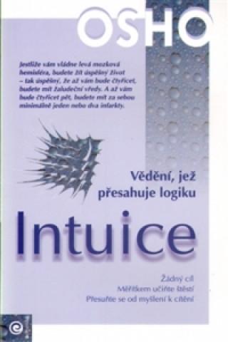 Intuice