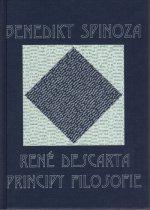 Principy filosofie  René Descarta