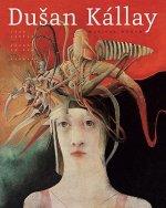 Kállay Dušan - A Magical World