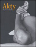Akty / Nudes / Les Nus / Aktfotos / Nudi
