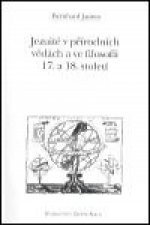 Jezuité v přírodních vědách a ve filosofii 17. a 18.stol.