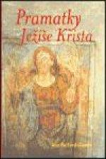 Pramatky Ježíše Krista