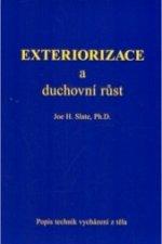 Exteriorizace a duchovní růst