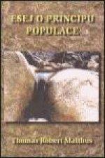 Esej o principu populace