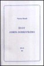 Život Josefa Dobrovského