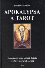 Apokalypsa a tarot