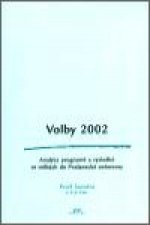 Volby 2002