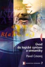 Úvod do logické syntaxe a sémantiky
