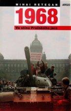 1968 – Ve stínu Pražského jara