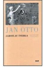 Jan Otto - Kus historie české knihy