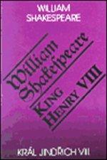 Král Jindřich VIII./King Henry VIII.