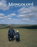 Mongolové