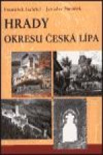 Hrady okresu Česká Lípa