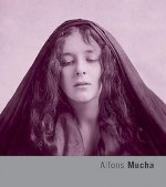 ALFONS MUCHA/TORST
