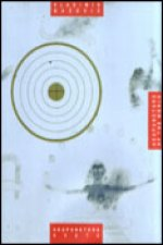 Akupunktúra sveta