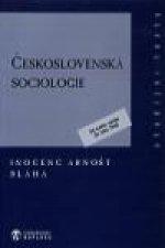 Československá sociologie
