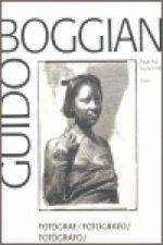 Guido Boggiani