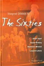 Visegrad Drama III – The Sixties