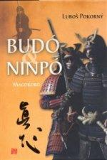 Budó & Ninpó