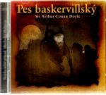 CD-Pes baskervillský