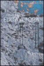 Edda a Tóra