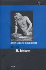 Milton H. Ericson